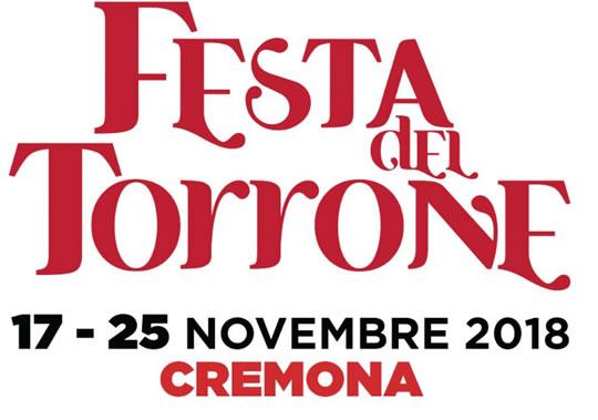 Festa del Torrone Cremona