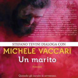 Stefano Vaccari presenta Un Marito a Pisogne