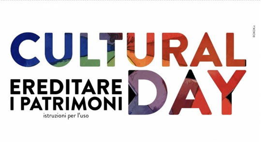 Cultural Day a Padernello