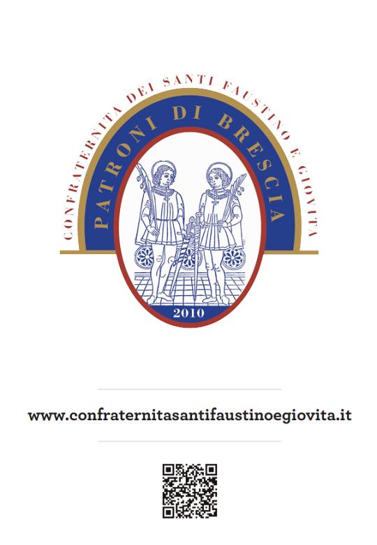 Festa dei Santi Patroni Faustino e Giovita a Brescia