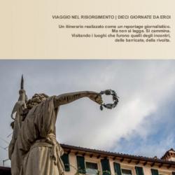 Con o senza la criniera: Brescia e le Dieci Giornate