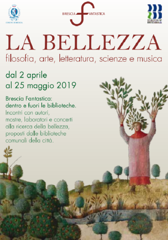 La Bellezza a Brescia