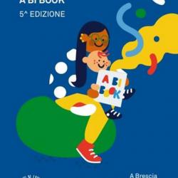 Festival A Bi Book a Brescia