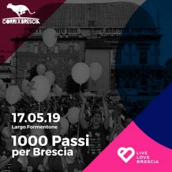 Live Love Brescia