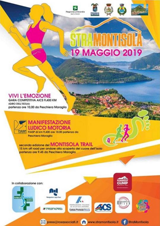 StraMontisola