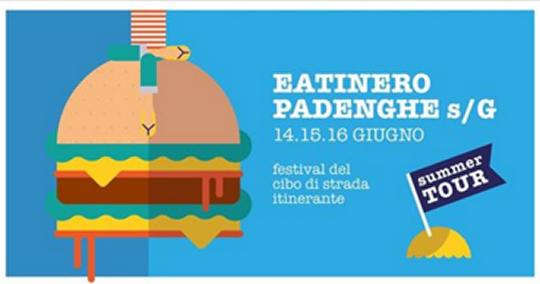 Eatinero a Padenghe