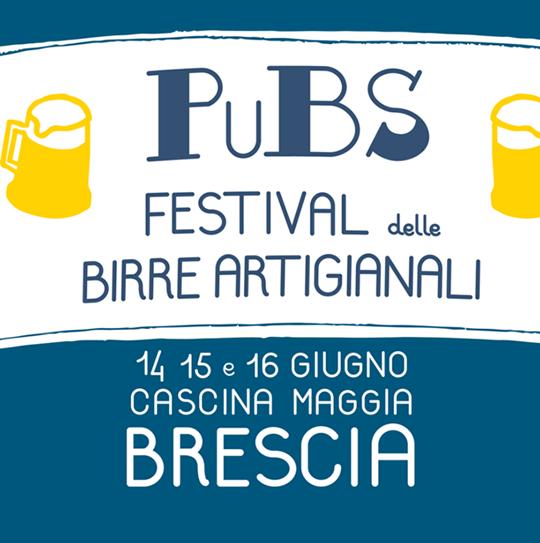 PuBS a Brescia