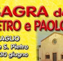 Sagra dei SS. Pietro e Paolo a Coccaglio