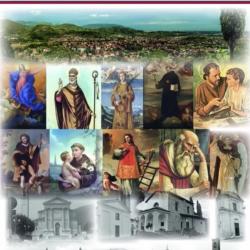 Festa dei Patroni Santi Protettori a Gussago