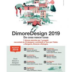 DimoreDesign