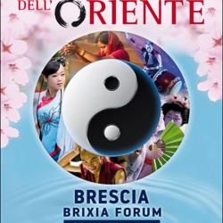 Festival dell'Oriente a Brescia