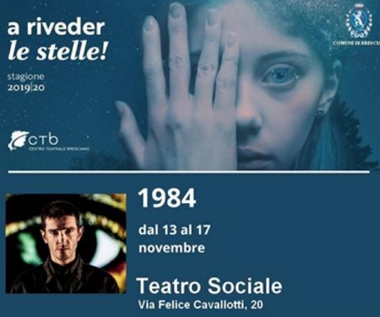 1984 a Brescia