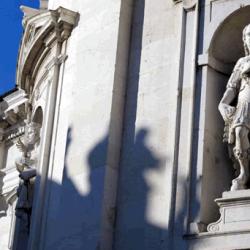 Faustino e Giovita: i luoghi della storia dei Santi Patroni