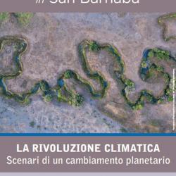 I pomeriggi in San Barnaba a Brescia