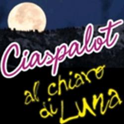 Ciaspalot al Chiaro di Luna a Pisogne