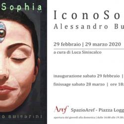 IconoSophia a Brescia