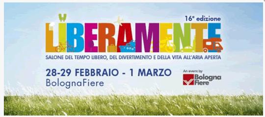 Liberamente a Bologna