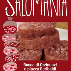 Salumania Orzinuovi