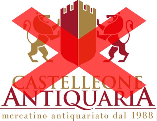 Castelleone Antiquaria
