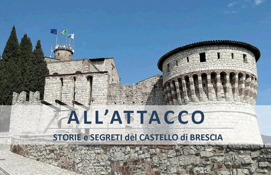 All'attacco Storia e segreti del Falcone d'Italia