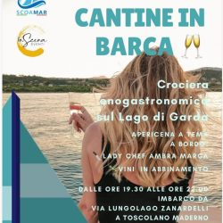 cantine in barca