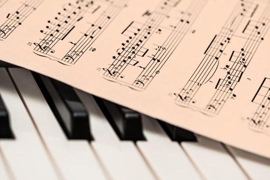 padernello al pianoforte