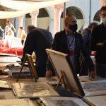 Mantova Libri Mappe Stampe_ed. 2020 2