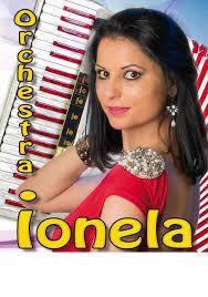 Orchestra Ionela