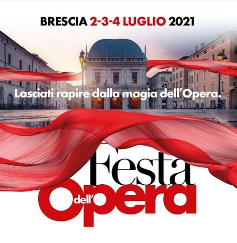 festa opera brescia