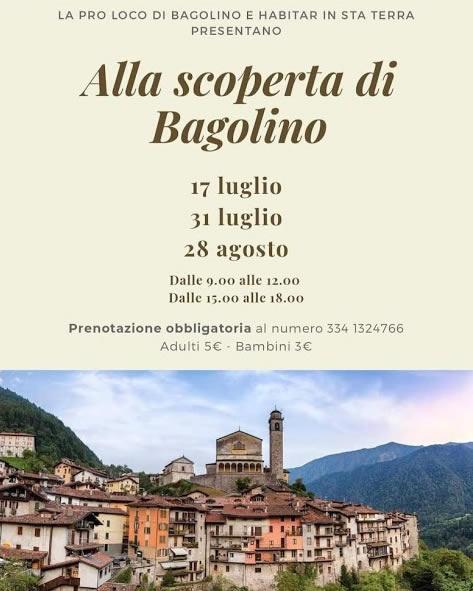 bagolino