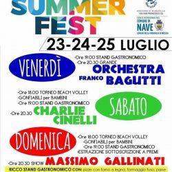 muratello summerfest