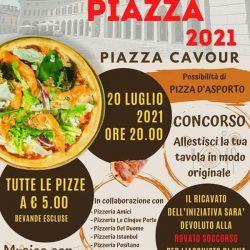 pizza in piazza rovato 1