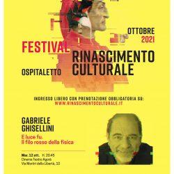 Rinascimento culturale a Ospitaletto