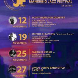Manerbio Jazz Festival